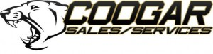 Coogar Sales and Services logo